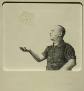 Jean-Michel Hannecart
